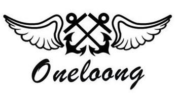 ONELOONG