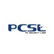 PCSL PC SECURITY LABS