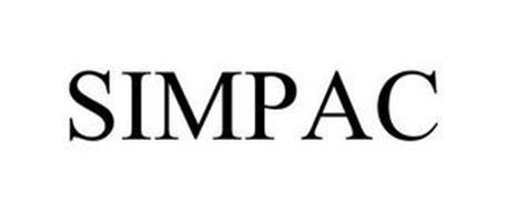 SIMPAC