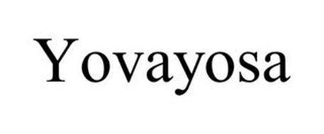 YOVAYOSA
