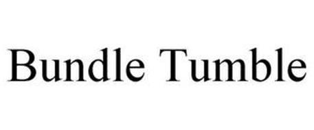 BUNDLE TUMBLE