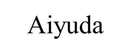 AIYUDA
