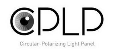 CPLP CIRCULAR-POLARIZING LIGHT PANEL