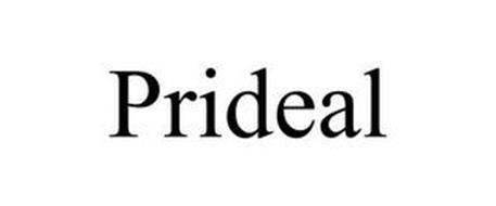 PRIDEAL