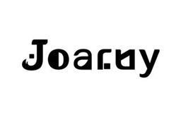 JOARUY