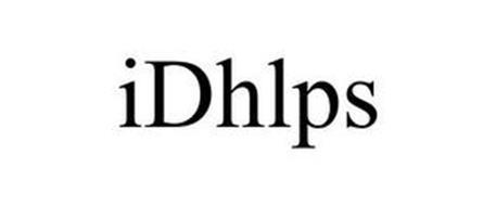 IDHLPS
