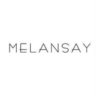 MELANSAY