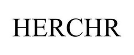 HERCHR