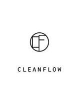 CF CLEANFLOW
