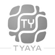 TY TYAYA