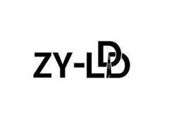ZY-LDD