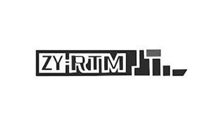 ZY-RTM
