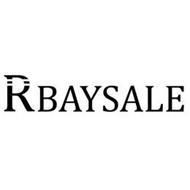 RBAYSALE