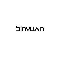 BINYUAN
