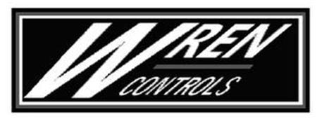 WREN CONTROLS