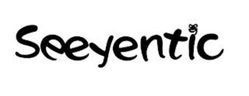 SEEYENTIC