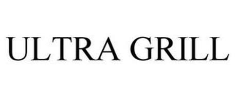ULTRA GRILL