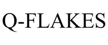 Q-FLAKES