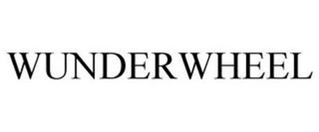 WUNDERWHEEL