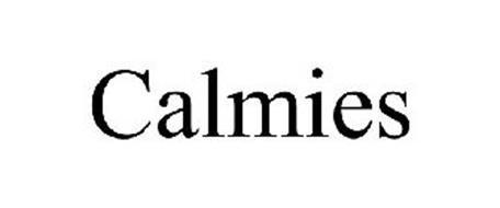 CALMIES