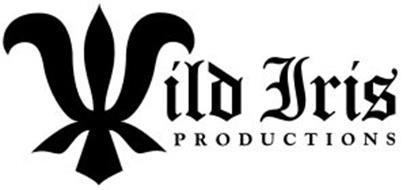 WILD IRIS PRODUCTIONS