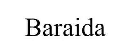 BARAIDA