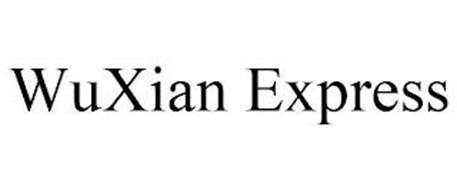 WUXIAN EXPRESS