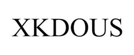 XKDOUS