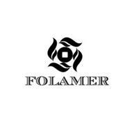 FOLAMER