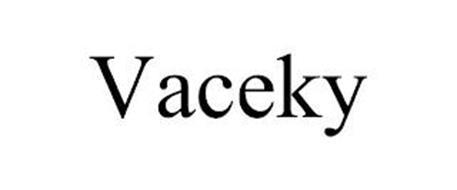 VACEKY