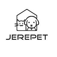 JEREPET