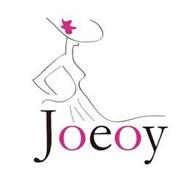 JOEOY