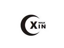 CXINWALK
