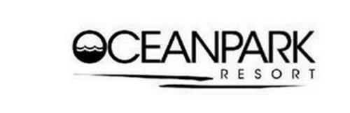 OCEANPARK RESORT