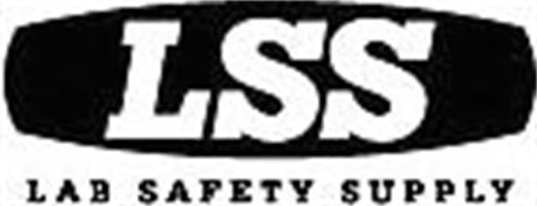 LSS LAB SAFETY SUPPLY