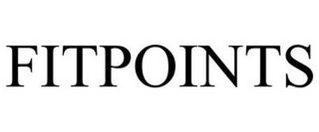 FITPOINTS