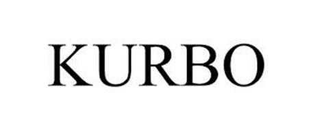 KURBO