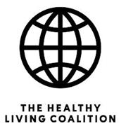 THE HEALTHY LIVING COALITION