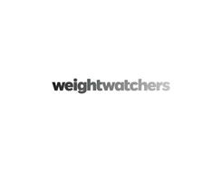 WEIGHTWATCHERS