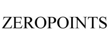 ZEROPOINTS