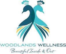 WOODLANDS WELLNESS BEAUTIFUL INSIDE & OUT