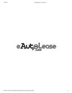 EAUTOLEASE.COM