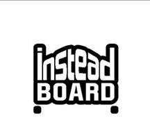 INSTEAD BOARD
