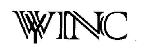WYINC