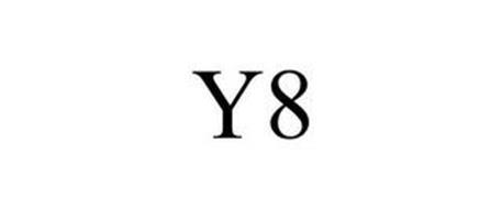 Y8 STUDIO