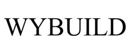 WYBUILD