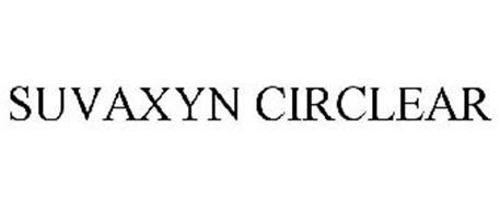 SUVAXYN CIRCLEAR