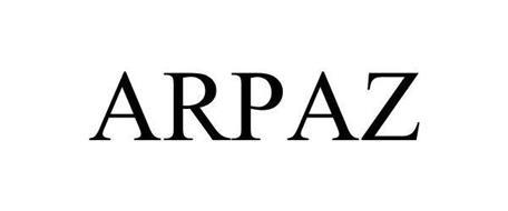 ARPAZ