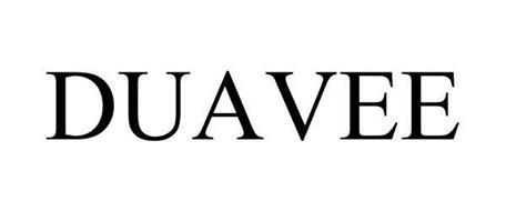 DUAVEE