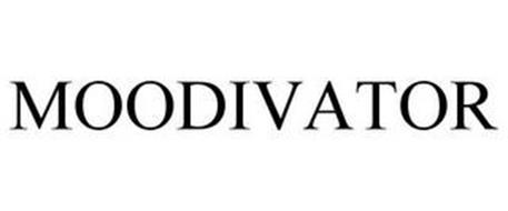 MOODIVATOR
